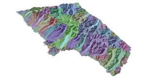 GNP_Basin_3d